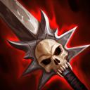 Deathbringer T3.png