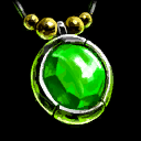 EmeraldTalisman T2.png