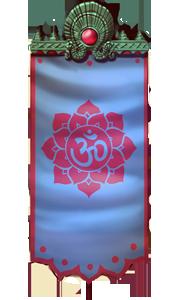Flag hindu full.png