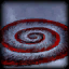 Icons Hel DarkSouls.png