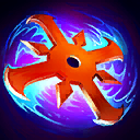 WindDemon T3.png