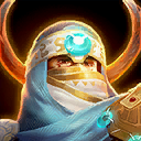T HouYi TotemCaller Icon.png