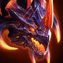 T Jormungandr Ragnarok Icon.png