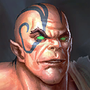 T SunWukong Elemental Icon.png
