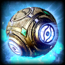 Default Ward Icon