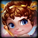 File:T Cupid Default Icon.png