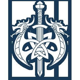 Viking Invasion vikinglogo.png
