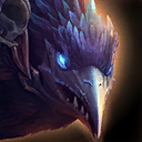 T Sobek MurderOfCrows Icon.png