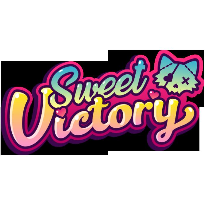 SweetVictoryLogo.png