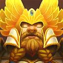 T Fafnir Dwarf Icon.png