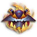 Odyssey2017 SteelSamuraiSusano Icon.png