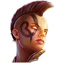 Odyssey2016 Icon BellonaSkin.png