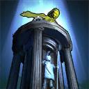NPC Portrait Tower Order 128.png