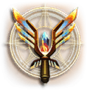 Odyssey2017 CelestialIsis Icon.png