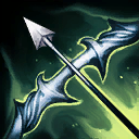 SilverbranchBow T3.png