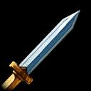 Light Blade.png