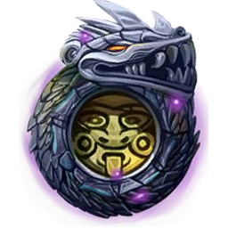 Icon Adventures CorruptedArena.png