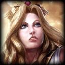 File:T Athena Default Icon.png