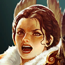 T Bellona ProLeague Icon.png