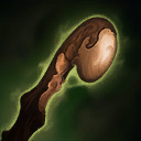 Shillelagh T2.png
