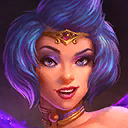 File:T Discordia Default Icon.png