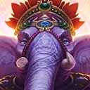 T Ganesha Default Icon.png