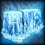 Icons Ymir IceWall.png