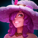 T Nemesis SweetJustice Icon.png