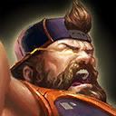 T Odin DunkFather Icon.png