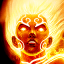 T Sol Default Icon.png