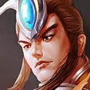 File:T ErLangShen Default Icon.png