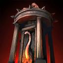 NPC Portrait Tower Chaos 128.png
