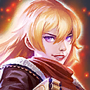 T Terra YangXiao Icon.png