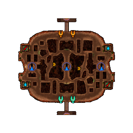 Domination Minimap.png