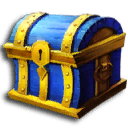 RisingDawn Icon BlueChest.png