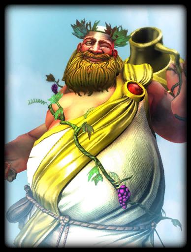 Тобой, греческие боги прикольные картинки