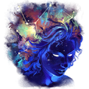 Odyssey2017 LoreLady Icon.png