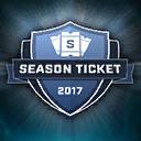 Icon 2017 SeasonTicket.png
