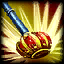 Icons SunWukong OverhandSmash Old.png