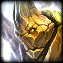 File:T Geb Default Icon.png