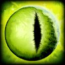 Tiermonster Ward Icon