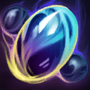 PurificationBeads Relic.png