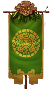 Flag mayan full.png