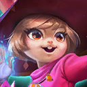 T Scylla BewitchingBunny Icon.png