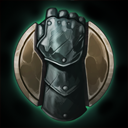 DefendersBlessing T1.png