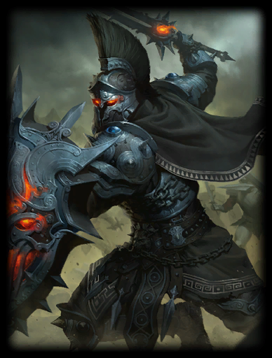 Ares official smite wiki - Ares god of war wallpaper ...