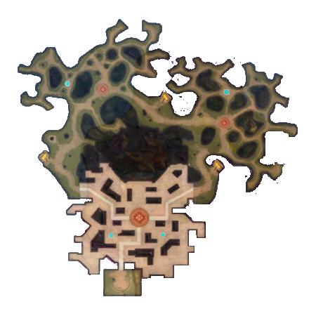 LegendoftheFoxes Minimap.png