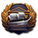 Odyssey2017 SWC2017Pedestal Icon.png