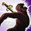 Icons Loki A04.png