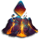 Odyssey2017 Igneous Icon.png